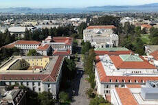 uc_berkeley_campus
