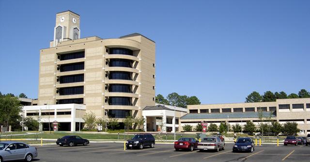 アーカンソー州と、アーカンソー州の大学を知ろう | アメリカの50州を知る