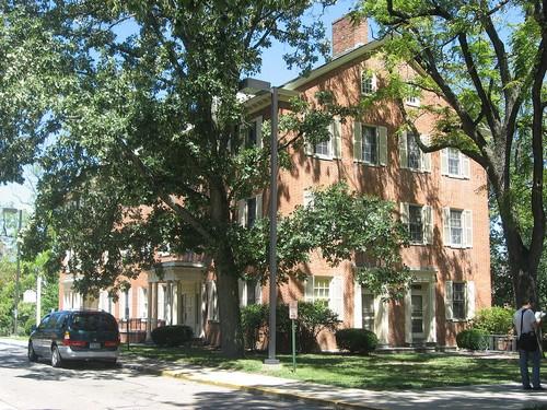 マイアミ大学の留学情報:アメリカ大学ランキング