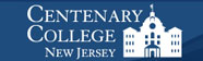 Centenary College of New Jersey